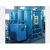 PSA Генератор азота, цена PSA Генератор азота, специально разработанная PSA системы, СРП Генератор азота производитель