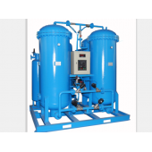Кислород Генератор ПСА, генератор кислорода PSA Производитель, PSA кислорода цена Генератор, специально разработанная PSA системы<br>