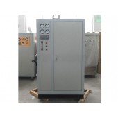 Лазерная резка азота машина, PSA Генератор азота, PSA Генератор азота Производитель