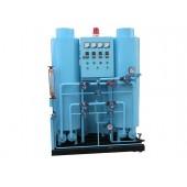 Металлургический Термическая обработка азота машина, PSA Генератор азота производитель, PSA Генератор азота, PSA Генератор азота Цена, специально разработанная PSA системы
