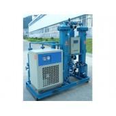 Резка генератор кислорода, генератор кислорода PSA, PSA генератор кислорода Производитель, PSA кислорода цена генератор, специально разработанная PSA системы