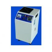 Очистка воды Oxygenerator, генератор кислорода PSA Производитель, PSA кислорода цена Генератор, специально разработанная PSA системы