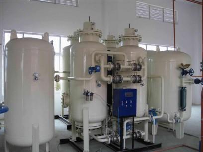 Химическая промышленность Специальный Азот Машина, специально разработанная PSA системы, СРП Генератор азота Цена, PSA азота делая машину принцип работы