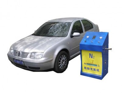 Азот в шинах Надувное ПСА Генератор азота Производитель, PSA Генератор азота, PSA Генератор азота Цена, специально разработанная PSA системы