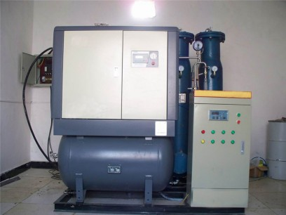Генератор медицинский кислород, PSA генератор кислорода Производитель, PSA кислорода цена Генератор, специально разработанная PSA системы