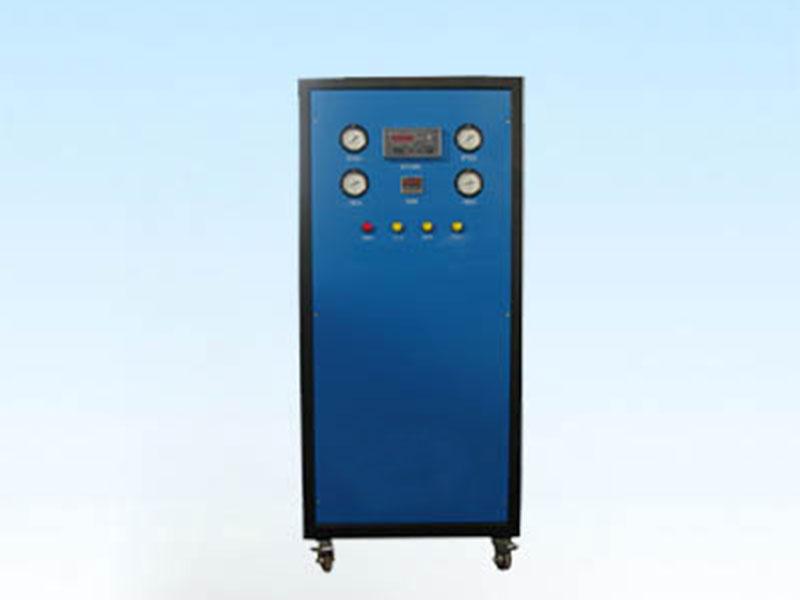 Еда азота машина, PSA Генератор азота Цена, PSA Генератор азота производителя, специально разработанная PSA системы