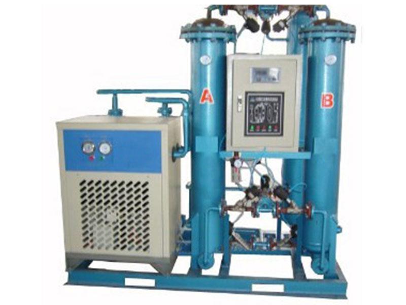 Корабль азота машина, PSA Генератор азота Цена, PSA Генератор азота Производитель, верхнее качество Генератор азота PSA