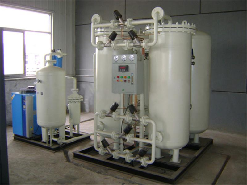Специализируется на электронной промышленности азота машина, PSA Генератор азота, PSA Генератор азота Цена
