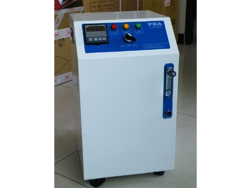Кислород Генератор аквакультуры, PSA генератор кислорода Производитель, PSA кислорода цена Генератор, специально разработанная PSA системы